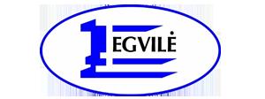 Egvile
